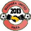 Биашара Юнайтед Мара