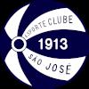 Сан-Хосе Порту-Алегри (20)