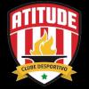 Деспортиво Аттитуд (22)