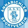 Аннабичлер