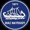 https://cdn.1xstavka.ru/genfiles/logo_teams/2006275.png