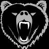 Чёрные Медведи (жен)