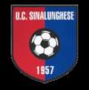 Синалунгхесе