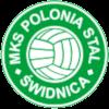 Полония Сталь
