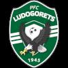 https://cdn.1xstavka.ru/genfiles/logo_teams/202433.png