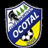 Депортиво Окотал (20)