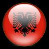 Албания (20)