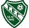 https://cdn.1xstavka.ru/genfiles/logo_teams/204491.png