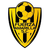 Фуэрза Амарилла