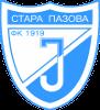 https://cdn.1xstavka.ru/genfiles/logo_teams/205375.png