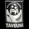 Тавеуни