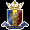 Хантарвади Юнайтед