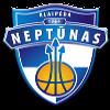 Нептунас II