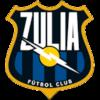 https://cdn.1xstavka.ru/genfiles/logo_teams/205857.png
