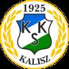ККС 1925 Калисз