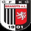 Брандис-над-Лабем