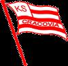 Краковия II
