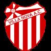 Вилла-Нова