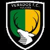 Венадос