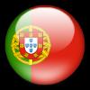 Португалия (4х4)