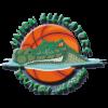 https://cdn.1xstavka.ru/genfiles/logo_teams/2084375.png