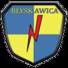 https://cdn.1xstavka.ru/genfiles/logo_teams/2085163.png