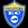 Пакатуба