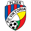 Виктория Пльзень II