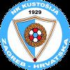 Кустосия