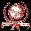 Саголбенд Юнайтед
