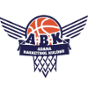 https://cdn.1xstavka.ru/genfiles/logo_teams/2123999.png