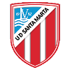 УД Санта-Марта