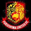 Фукусима Юнайтед