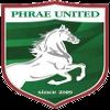 Пхрэ Юнайтед