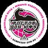 https://cdn.1xstavka.ru/genfiles/logo_teams/214cdbac4ad8a61f37e2f2641784adc0.png