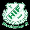 Хеслехольм ИФ