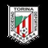 Торина