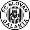 https://cdn.1xstavka.ru/genfiles/logo_teams/216651.png