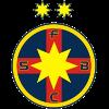 https://cdn.1xstavka.ru/genfiles/logo_teams/2172745.png