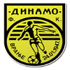 Динамо Вране