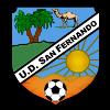 УД Сан Фернандо