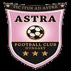 https://cdn.1xstavka.ru/genfiles/logo_teams/221189.png