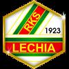 Лехия Томашув-Мазовецки