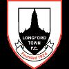 Лонгфорд Таун (19)