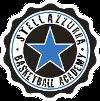 https://cdn.1xstavka.ru/genfiles/logo_teams/222313.png