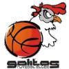 https://cdn.1xstavka.ru/genfiles/logo_teams/2227407.png