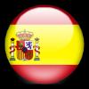 Испания (3х3)