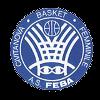 https://cdn.1xstavka.ru/genfiles/logo_teams/223365.png