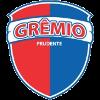 Гремио Пруденте