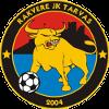 https://cdn.1xstavka.ru/genfiles/logo_teams/22421.png